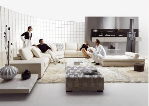 furniture living room layout ideas luxury sofas modern living